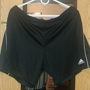 Men's Sport Shorts Adidas